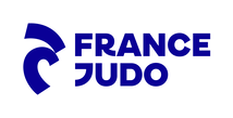 Fédération Française de Judo