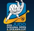 OCEANIA OPEN