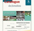 INSCRIPTION STAGES DE FORMATION CONTINUE DES ENSEIGNANTS