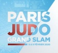 PARIS GRAND SLAM 2019 - LA BILLETTERIE