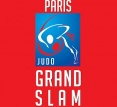 BILLETTERIE PARIS GRAND SLAM 2016
