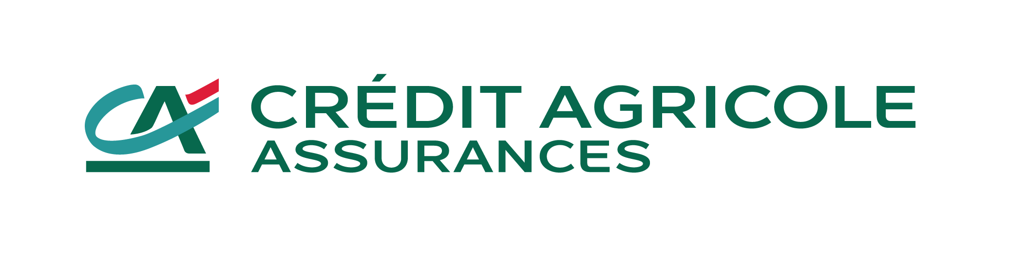 Assurance maison credit agricole 28 images d 233 co for Assurance maison comparateur de prix