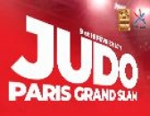 PARIS GRAND SLAM 2019